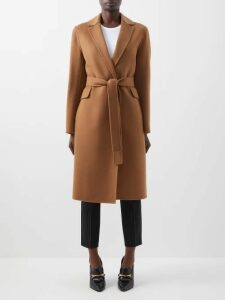 Bottega Veneta - Long Sleeved Chenille Cardigan - Womens - Grey Multi