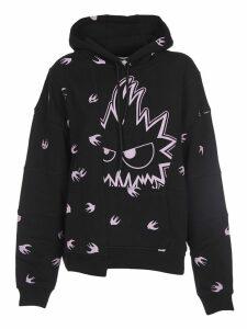 McQ Alexander McQueen Mcq-alexander Mcqueen Sweatershirt