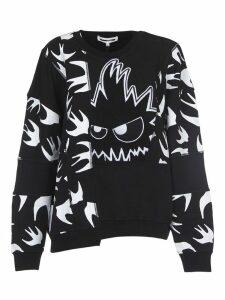 Mcq-alexander Mcqueen Sweatershirt
