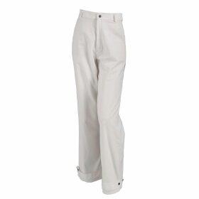 Emma Chapman Jewels - Coachella Labradorite Ring