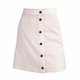 Riona Treacy - Xl Tie Dye Black Silk Dragonfly Scarf