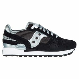 Saucony Laurel Sneakers