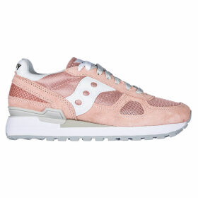 Saucony Shadow O Sneakers