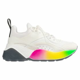 Stella McCartney Shoes Trainers Sneakers Eclypse
