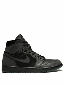 Jordan WMNS Air Jordan 1 Ret High sneakers - Black