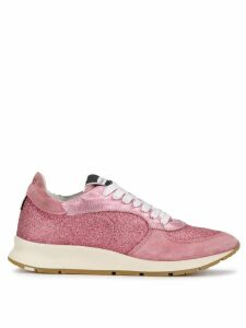 Philippe Model Montecarlo sneakers - PINK