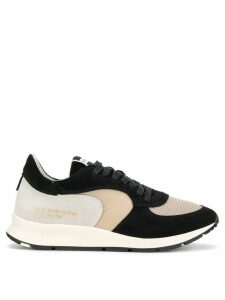 Philippe Model Montecarlo sneakers - Black