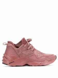 Arkk Brkton sneakers - Pink