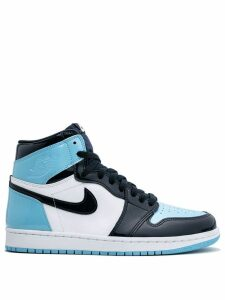 Jordan Air Jordan 1 High OG sneakers - Blue