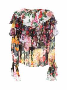 Dolce & Gabbana shirt. Shirt