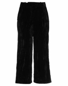 ANNARITA N TROUSERS Casual trousers Women on YOOX.COM