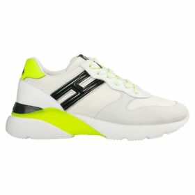 Hogan Active One Sneakers