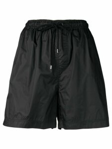 Preen By Thornton Bregazzi edwina shorts - Black