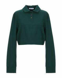 DONDUP TOPWEAR Polo shirts Women on YOOX.COM