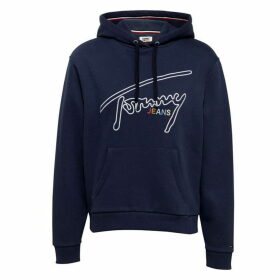 Tommy Jeans Signature OTH Hoodie