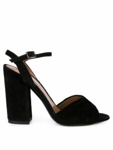 Tabitha Simmons Kali Bis sandals - Black