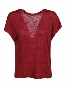 IRO Classic T-shirt