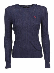 Polo Ralph Lauren Juliana Jumper