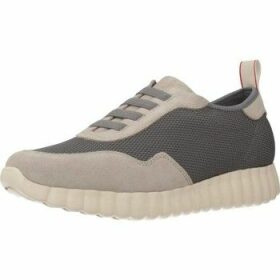 Weekend  11150W  women's Shoes (Trainers) in Grey