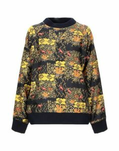 ROSEANNA TOPWEAR Sweatshirts Women on YOOX.COM