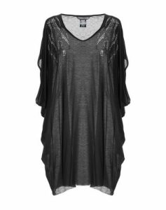 THOMAS WYLDE TOPWEAR T-shirts Women on YOOX.COM
