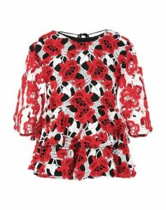 HOUSE OF HOLLAND SHIRTS Blouses Women on YOOX.COM