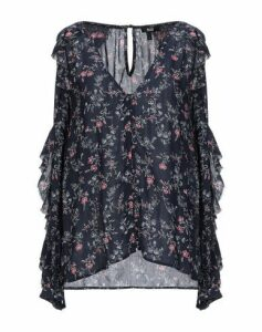 PAIGE SHIRTS Shirts Women on YOOX.COM