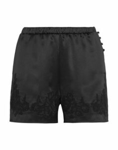 DOLCE & GABBANA TROUSERS Shorts Women on YOOX.COM