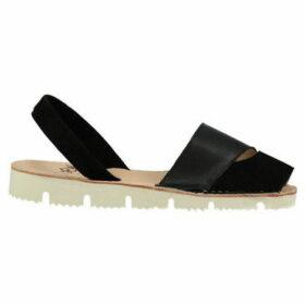 Roew  Sandals  women's Sandals in Black