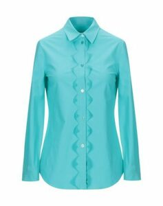 MOSCHINO CHEAP AND CHIC SHIRTS Shirts Women on YOOX.COM