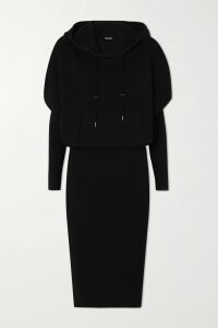 Dodo Bar Or - Enid Floral-print Cotton-voile Blouse - Purple