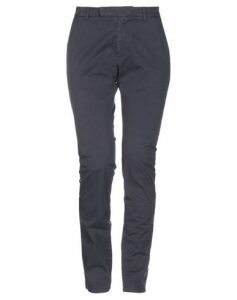 SAINT PAUL TROUSERS Casual trousers Women on YOOX.COM