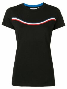 Rossignol Audrine T-shirt - Black