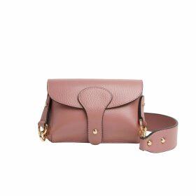 My Pair of Jeans - Hamptons Maxi Skirt