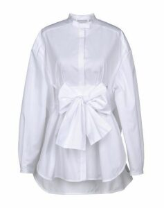 ELLERY SHIRTS Shirts Women on YOOX.COM