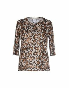 L' AUTRE CHOSE TOPWEAR T-shirts Women on YOOX.COM