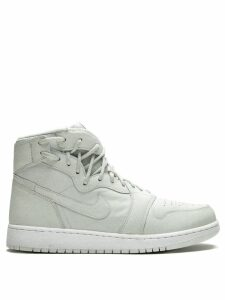 Jordan Jordan 1 Rebel XX sneakers - White