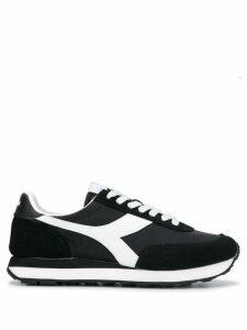 Diadora Koala sneakers - Black