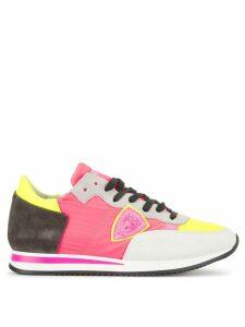 Philippe Model Tropez sneakers - Multicolour