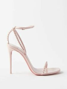 Falke - Lively Technical-jersey Hooded Sweatshirt - Womens - Grey