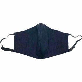 Olivia Annabelle - For The Frill Of It Brocade Green Jacket