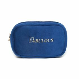 PAISIE - Knitted Top With Ribbed Details & Fringe In Beige