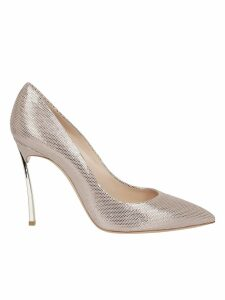 Casadei High-heeled shoe
