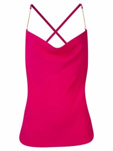 Ginger & Smart Stasis sleeveless top - PINK