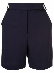 Ginger & Smart Stasis shorts - Blue