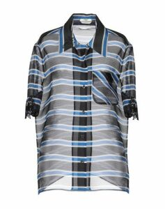 FENDI SHIRTS Shirts Women on YOOX.COM