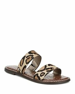Sam Edelman Women's Gala Slide Sandals