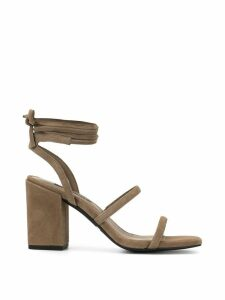 Senso Olly sandals - Brown