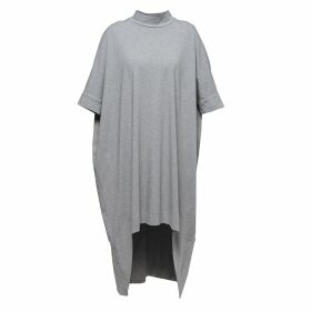 At Last. - Blue Paisley Soho Shirt