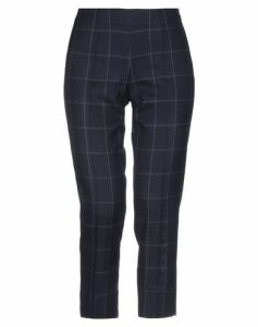PIAZZA SEMPIONE TROUSERS 3/4-length trousers Women on YOOX.COM